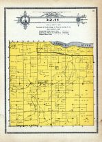 Township 32 Range 11, Paddock, Holt County 1915